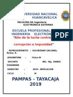 Monografia Ley de Coulomb Trabajo