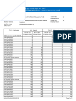 MHBAN0044840000.pdf