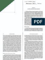 Gamble Cap 2.pdf