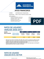 Ratios Financieros3