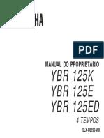 Manual Ybr 125.pdf
