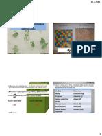 07_AKsOF - instrumenti i mjerenja.pdf