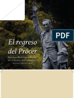 El_regreso_del_procer.pdf
