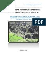 ESTUDIO-HIDROLOGICO_NAZARET.docx