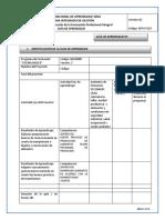 GFPI-F-019 Formato Guia de Aprendizaje COCINA BASICA