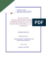 estudio cuencas tipo.pdf