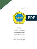 Roleplay Posyandu Lansia Revisi