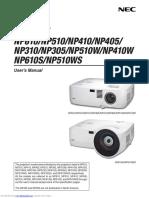 np610.pdf
