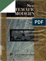 GEO I geometria moderna (Moise, 1972).pdf