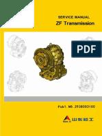 4WG94 Transmission Service Manual.pdf