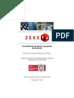 ZK-PR-AO-03 Procedimiento de Diseno y Desarrollo [1.9]
