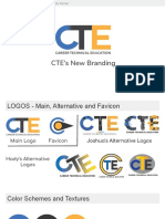 copy of cte rebrand presntation final