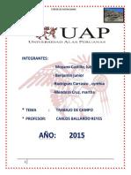 1ER-TRABAJO-DE-GEOLOGIA (1) SALIDA AL CAMPO.docx