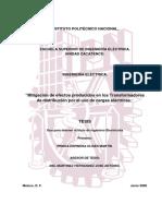 TESIS MITIGACIONEFECTOS.pdf