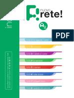 Libro NuovoRete_specimenA2.pdf