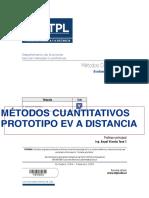 Métodos cuantitativos ev a dist 2014-2015 (2014-10-09_12-04-27).pdf