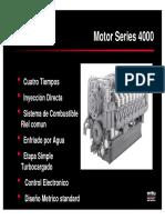 M T U SERIE 4000 [Modo de compatibilidad].pdf