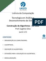 aulas_INF1002_parte_1_v2_1pp.pdf