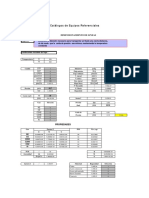 22.3.7_Anexos_-_Manuales_-_Catálogos_de_Equipos_Referenciales.pdf