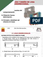 Losa Unidireccional_Rev02.pdf