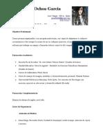 Registro Asistencia Prácticas Técnica de La Entrevista