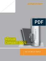ManualCompact_300L2