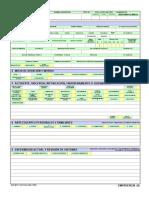 Manual Pvrl Objeto de Examen Capitulos Del 1 Al 10 Del 12 Al 15 y El 33.1