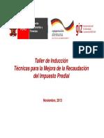 1_present_recau_impuestos.pdf