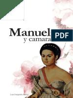 MANUELAS PARA WEB.pdf