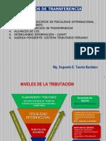 III Precios de Transferencia.pdf