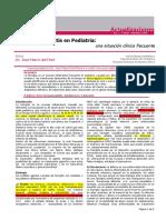 faringoamigdalitis en niños revisión 2008 (1).pdf-