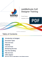vdocuments.mx_webmethods-designer-training-1ppt.ppt