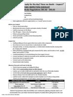 Brake-Inspection-Check-List.pdf