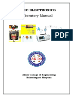 Basic-Electronics-Lab-Manual-boe.pdf