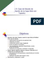 Tema9-CasoDeEstudioDeImplementaciónDeLaCapaWebConTapestry.pdf