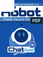 eBook Chatfunnel