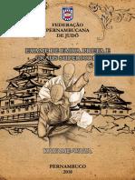 Katame-waza 2018 (1)
