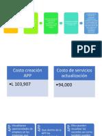 Tecnologías de la información.pdf
