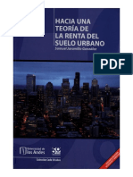 Cap_5_Jaramillo.pdf