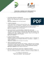 Curso-Sup Sequencial Naturopatia Calendário-A B-Novo