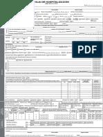 EGRESOS_formato_17_V2 (1).pdf
