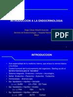 IntrDMepid2019-1.ppt