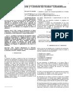 Fomato IEEE Telematica Fase 4