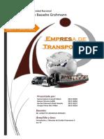 MONOGRAFIA-TRANSPORTES-_ESTADOS_FINANCIE.docx