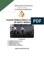 PLAN DE TRABAJO CANTO Y MUSICA.docx