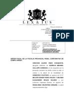 SOLICITUD COPIAS D CONSENTIDA.docx