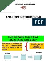 Parametros Calidad 2 05 May 2017 (1)