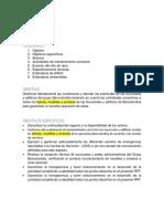 Modelo Tecnico Muebles y Enseres Bancolombia Sodexo.docx