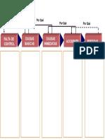 Formato Análisis de causalidad.docx