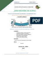 GRUPO N°2.docx
